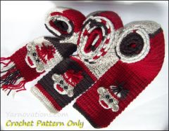 sock-monkey-scarf-and-scarves.jpg