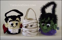 monster-bags-revised.jpg