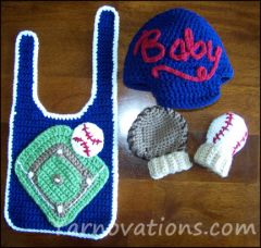 newborn-baseball-set.jpg