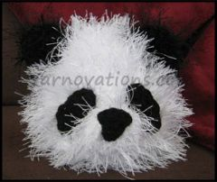 panda-fun-fur-hat.jpg