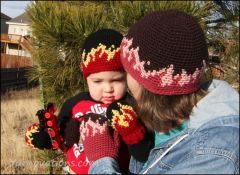 Flame-Hats-and-Mittens-Mother-and-Son-570.jpg