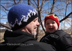 Flame-Hats-Father-and-Son-570.jpg