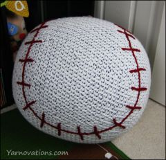 Baseball-Bean-Bag-Chair.jpg