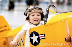 Baby-Photo-Shoot-with-Aviator-Hat-by-Locke.jpg
