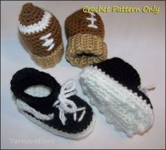 football-baby-mitts-and-booties.jpg