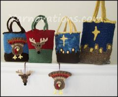 all-bags-and-ornaments.jpg