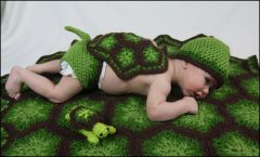 Baby-and-Turtle-Set-Side-View.jpg
