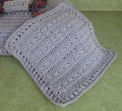 Bead-Crochet-Dishcloth.jpg