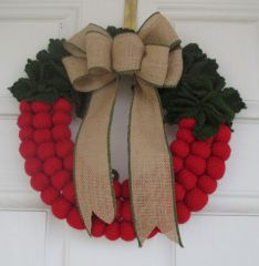 thumbnail_Berry-Wreath.jpg