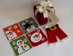 thumbnail_Christmas-Pin-Loom-Group2.jpg