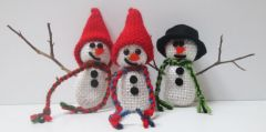 thumbnail_Mini-Snowmen-side-by-side.jpg