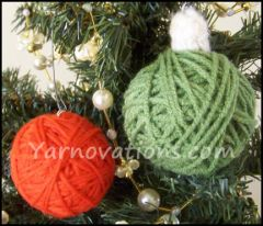 ball-of-yarn-front.jpg