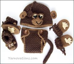 baby-monkey-hat-set.jpg