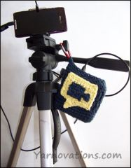 bag-on-tripod.jpg