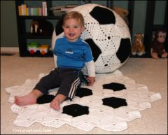 soccer-bean-bag-chair-with-circular-blanket.jpg
