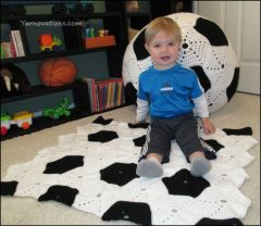 soccer-set-rectangular-blanket-no-border.jpg